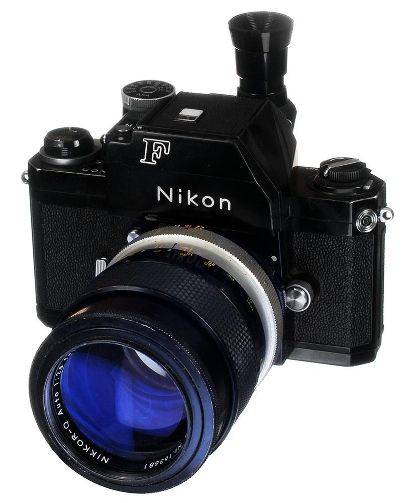 Nikon F Photomic F - 800.jpg