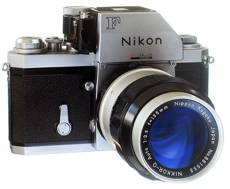 Nikon Ftn with 135mm Q Lens - 800.jpg
