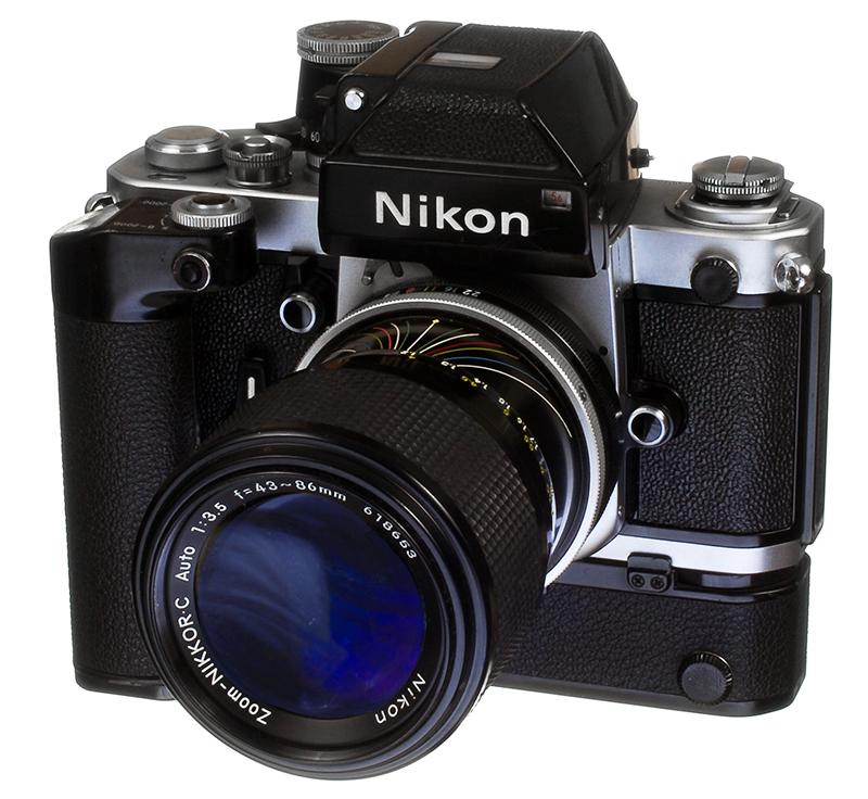 Nikon F2 800.jpg