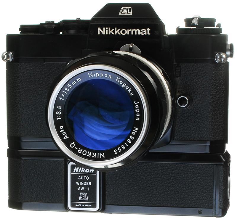 Nikon EL-W - 800.jpg