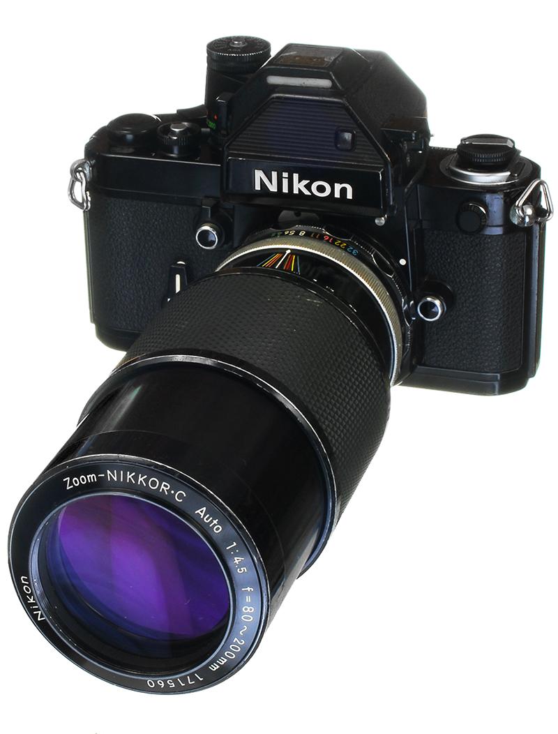 Nikon F2 DP2 - 800.jpg