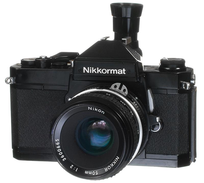 Nikkormat FT3 Black - 800.jpg