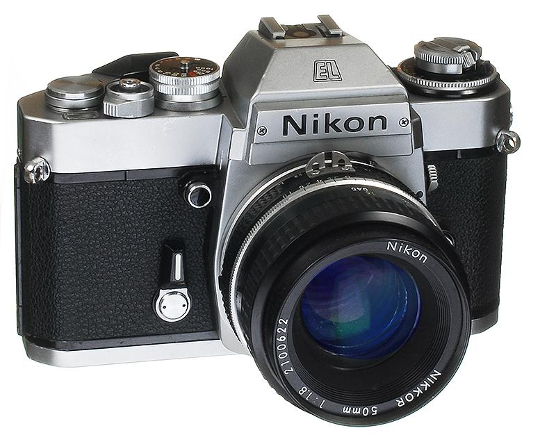 Nikon EL 800.jpg
