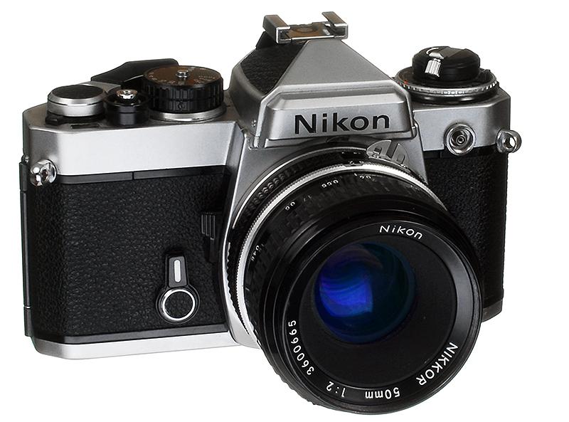 Nikon FE - 800.jpg