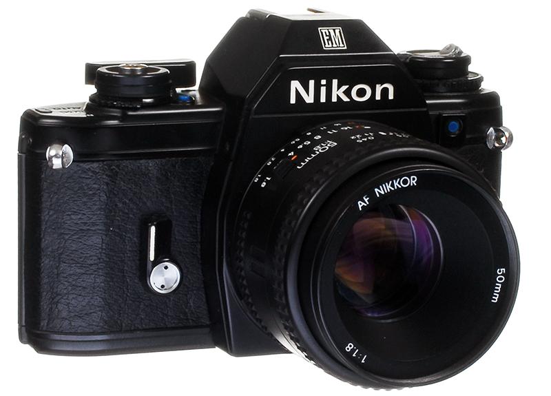 Nikon EM 800.jpg