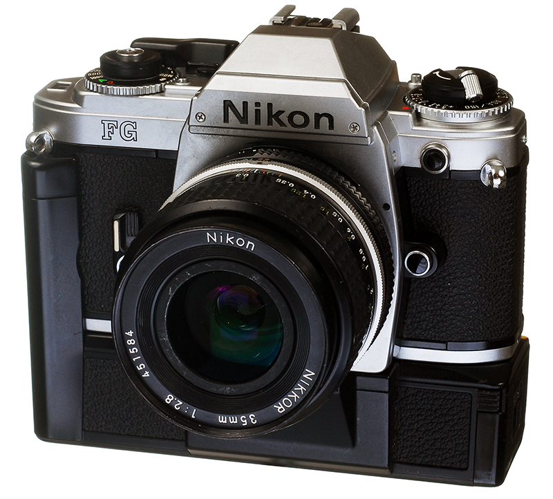 Nikon FG with MD E -  800.jpg