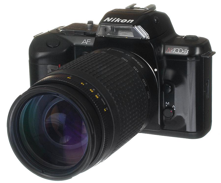Nikon N4004 800.jpg