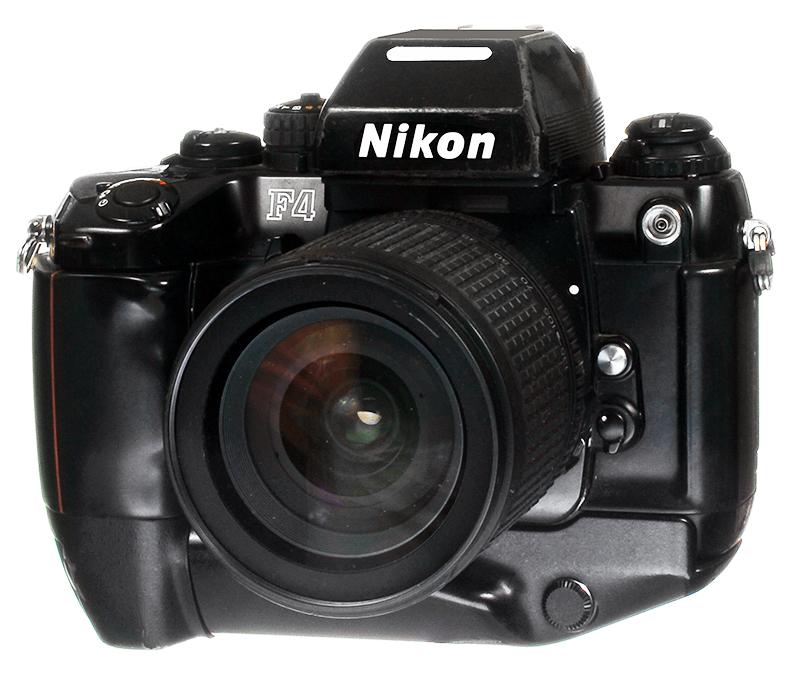 Nikon F4 - 800.jpg
