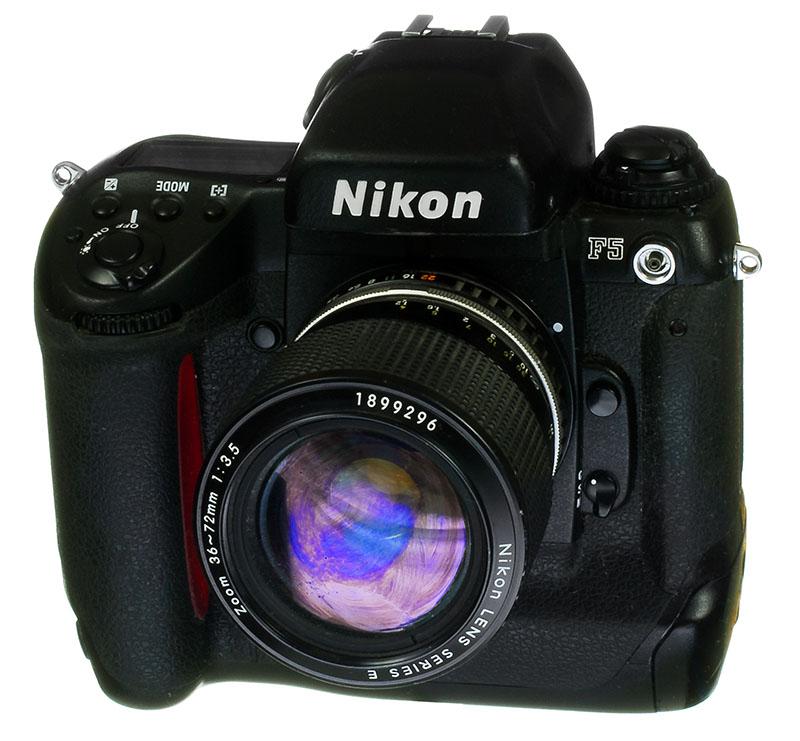 Nikon F5 - 800.jpg