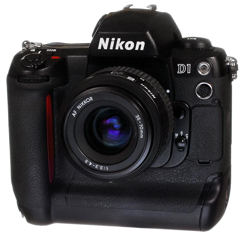 Nikon D1 800.jpg