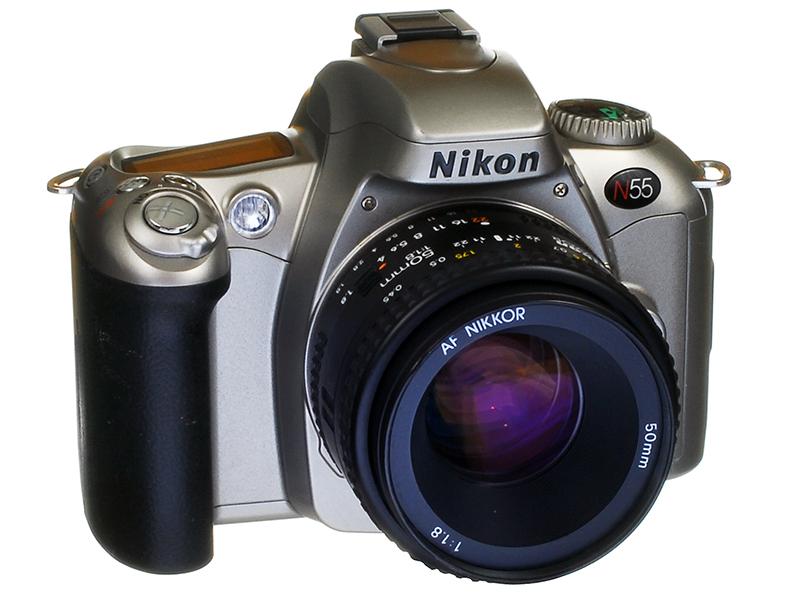 Nikon N55 -800.jpg