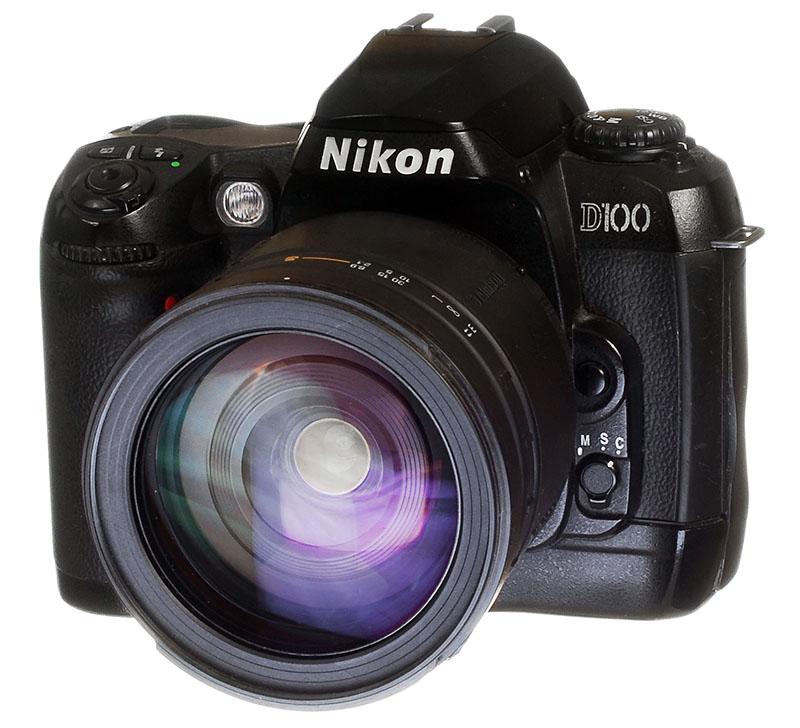 D100 - 800.jpg