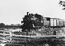 Alamo Train.jpg