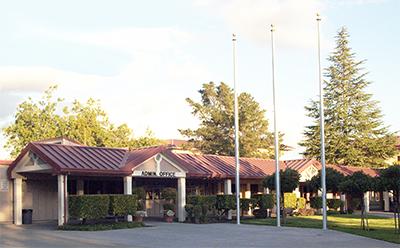 Monte Vista.jpg