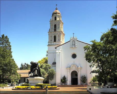 St Marys Chapel.jpg