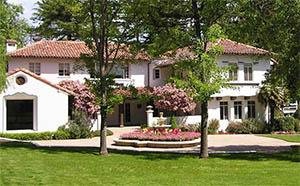 Rheem Mansion - 300px.jpg
