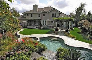 Sanders Ranch Home - 300px.jpg