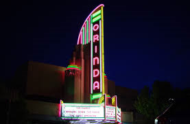 Orinda Theater.jpg