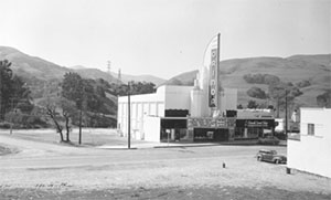 Orinda Theater - historic-300px.jpg
