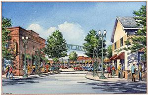 Pleasant Hill Arch-rendering-300px.jpg