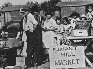 PH History - Market-300px.jpg