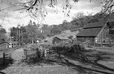 Old Borges Ranch - 400.jpg