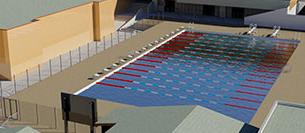 Northgate Pool.png