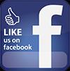 FB Logo 100px.jpg