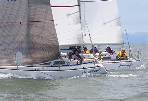 Olson-2-boats-close---small.jpg