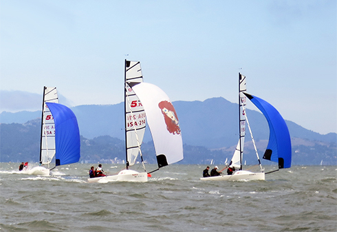 Open-5-7-Spinnakers-3-boats-Small.jpg