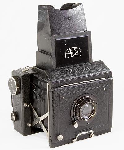 Miroflex – 1926