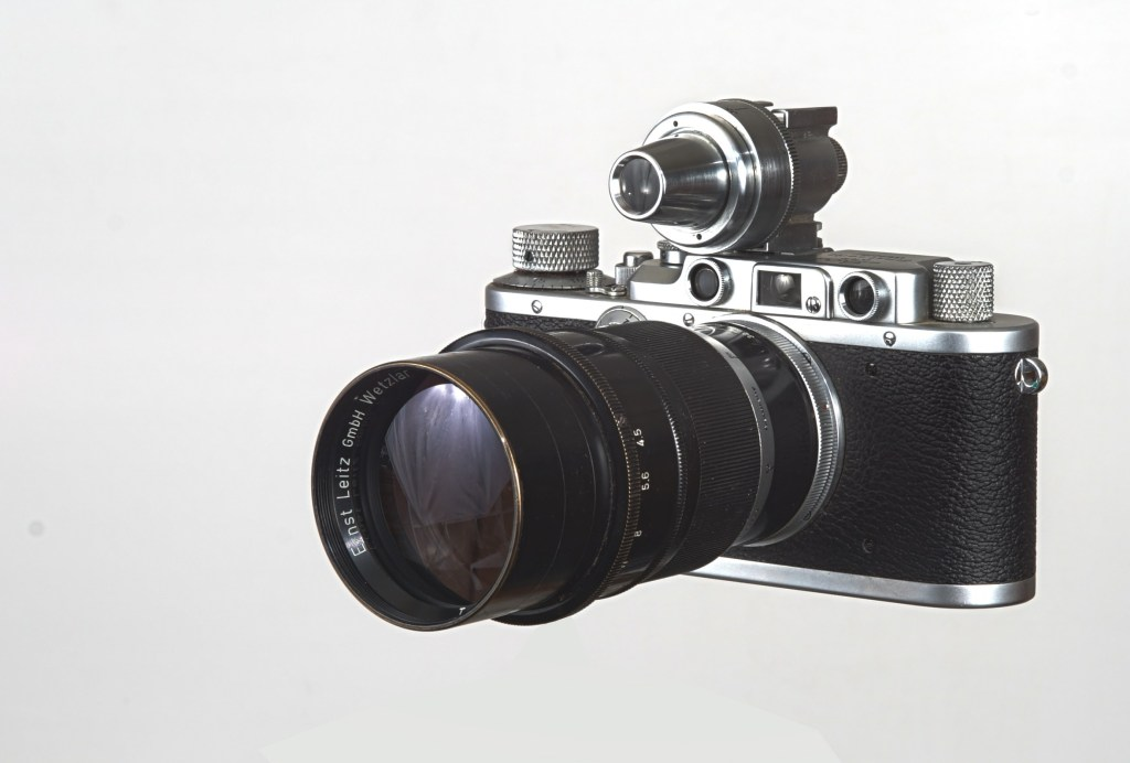 Leica1.jpg