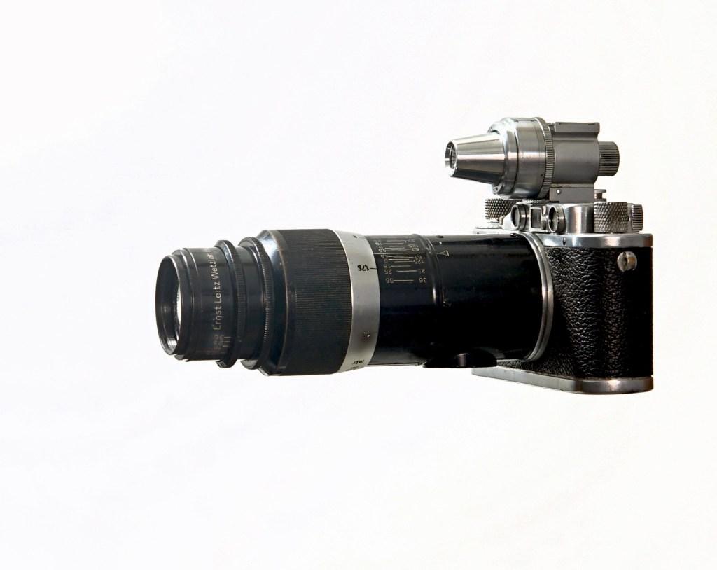 Leica2.jpg