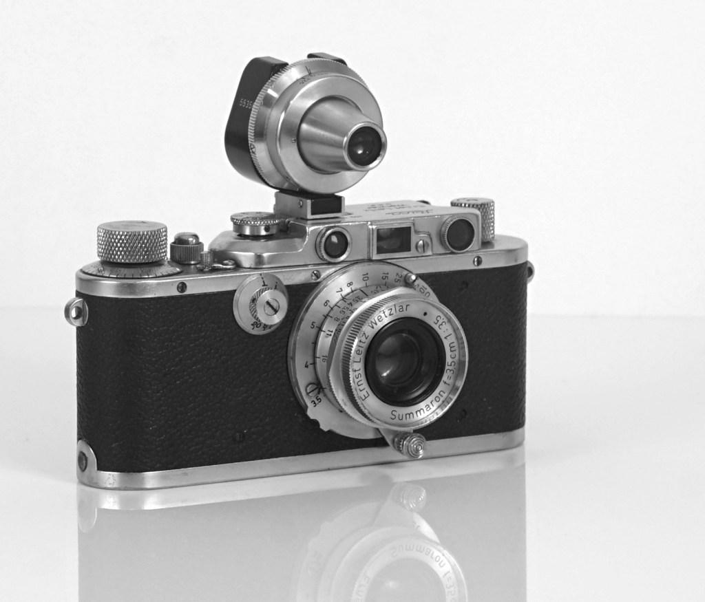 Leica3.jpg