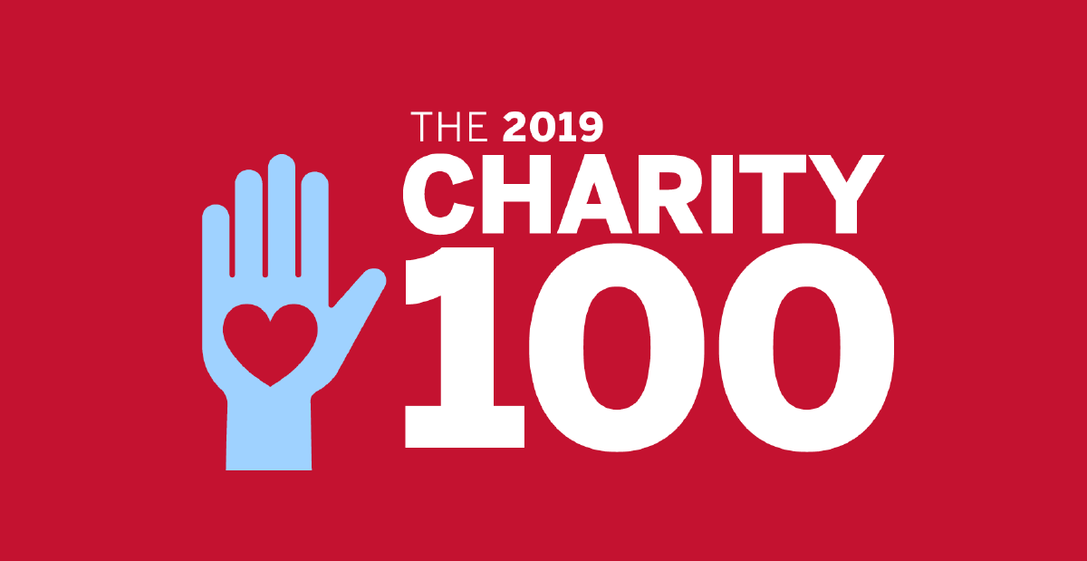 How to Use Charity Ratings in Canada - Money Sense