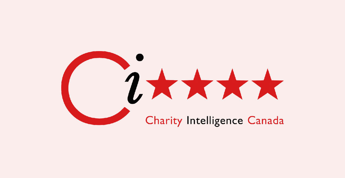 How to Use Charity Ratings in Canada - Charity Intelligence