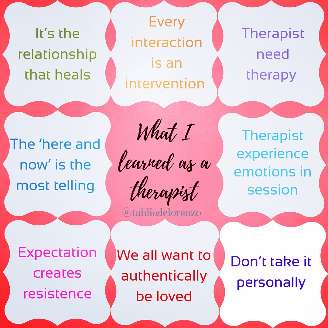 What i learned as a therapist image.JPG