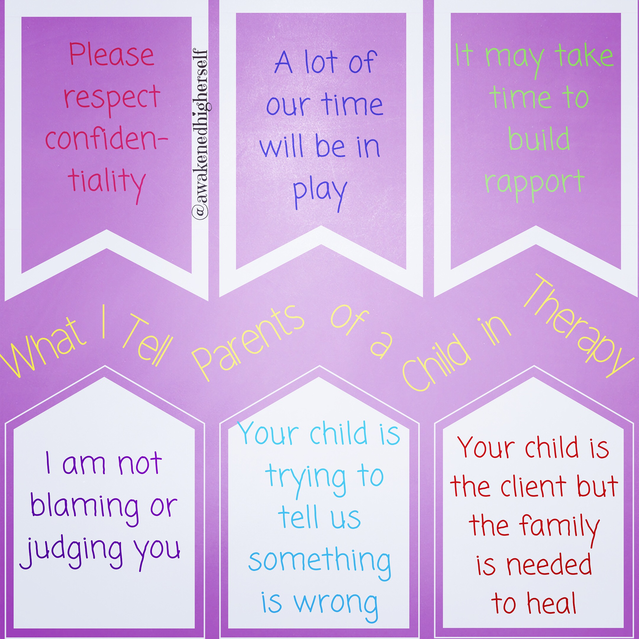 What i tell parents of a child therapy.JPG