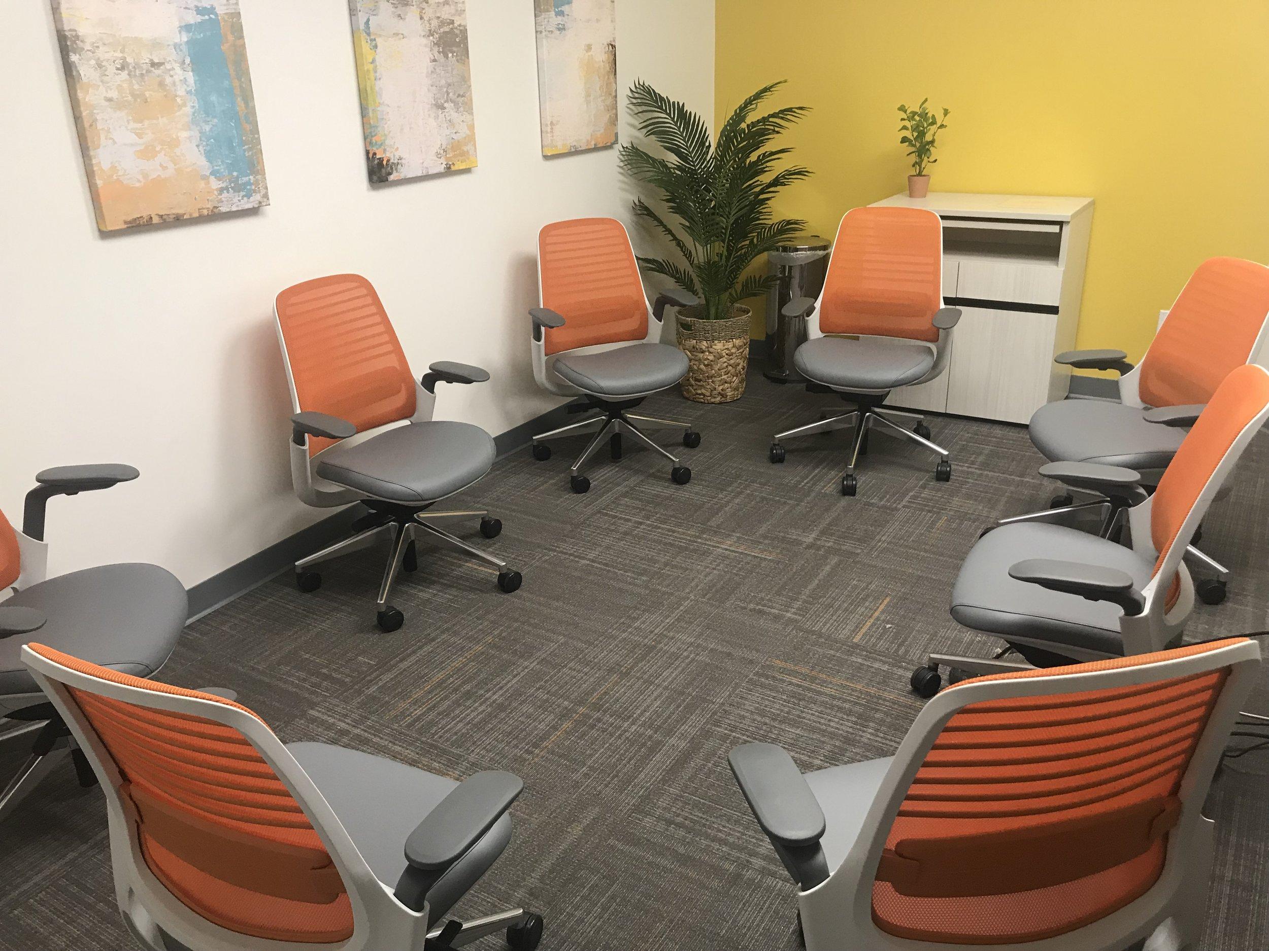 Group room 1.jpg