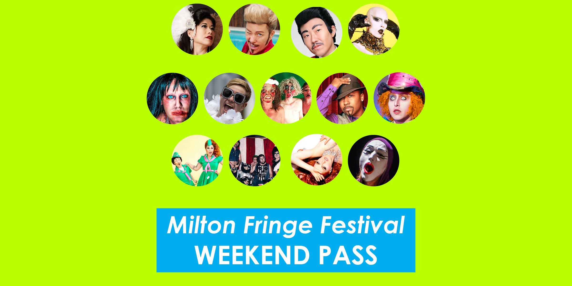 MFF Saturday weekend pass-eventbrite.jpg