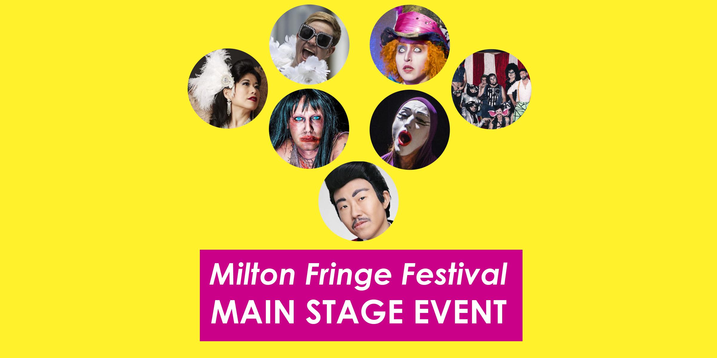 MFF Saturday main stage-eventbrite.jpg