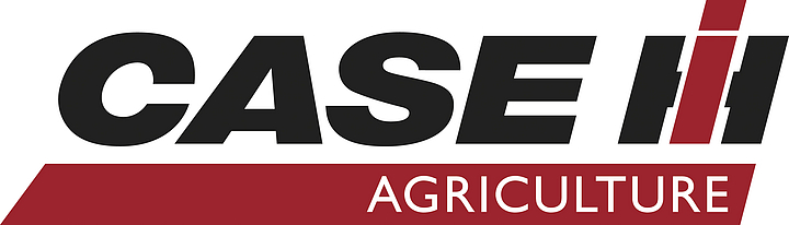 Click to go to Case IH's Parts Catalog -