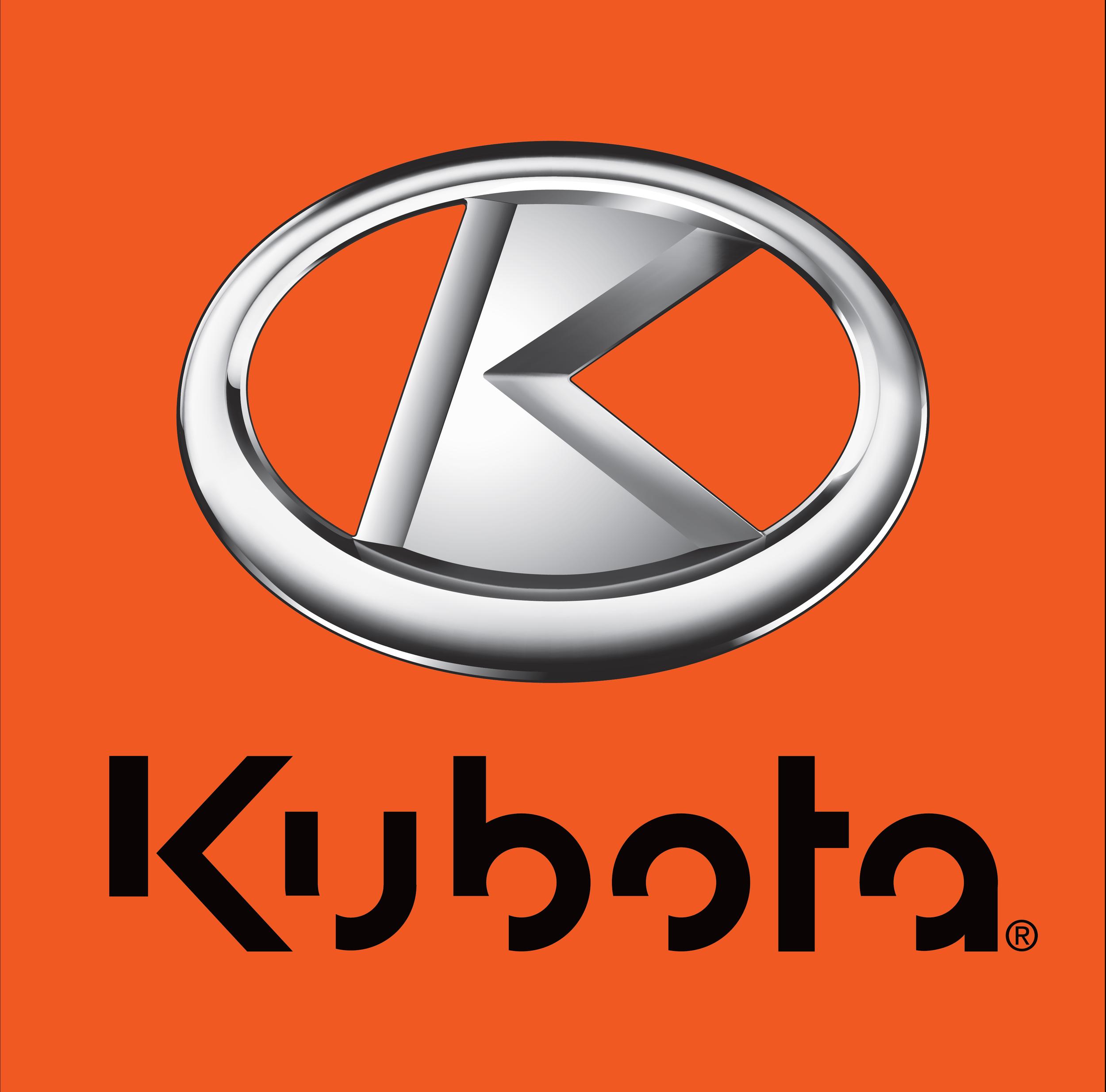 Need Kubota Parts? - Click the Logo