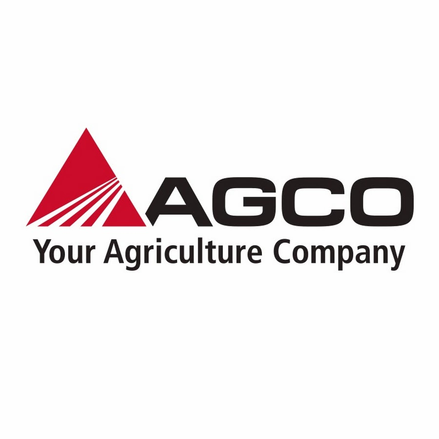 In Search Of AGCO Parts? - Click the Logo