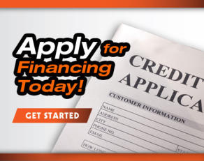 Get Started with Financing - Get ahead of the game, click to becomepre-qualified with Kubota Credit