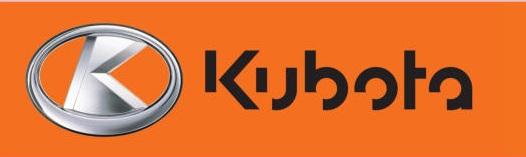 Kubota Parts -