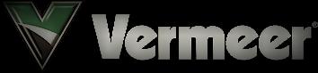 Vermeer_horizontal_Lockup_4clr_Bevel_rev (2).png
