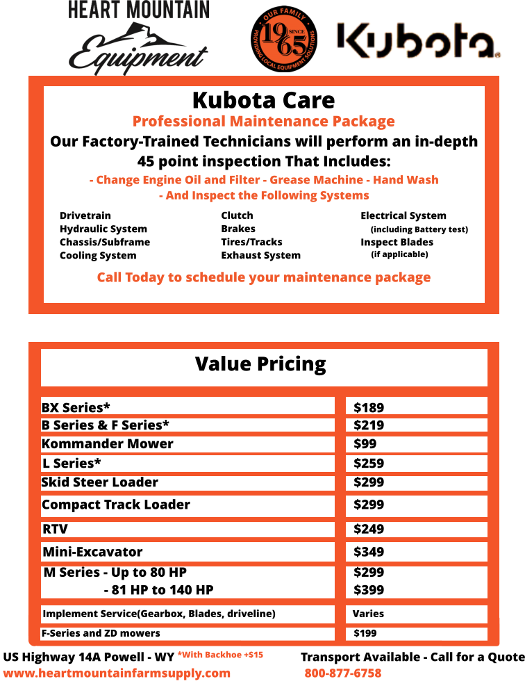 kubota care ad.png