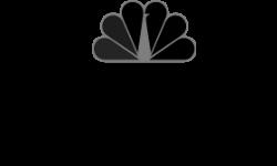 logo grpahics (10).png