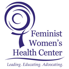 feminist_womens_health_center.png